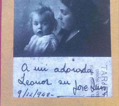 """""""Mi rincón de León""""."""