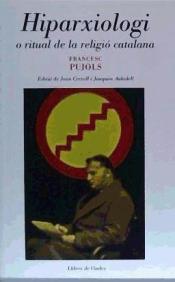 Francesc Pujols, contínua actualitat