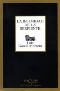 intimidad serpiente.preview