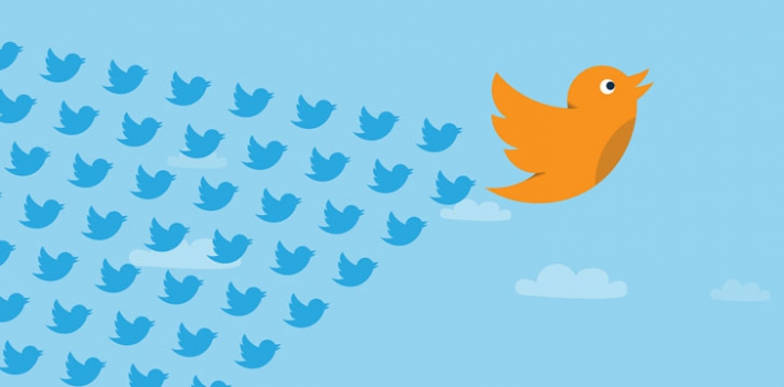 100 biografies per a Twitter