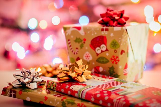 Ara vénen els Nadals